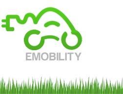 Emobility.lt