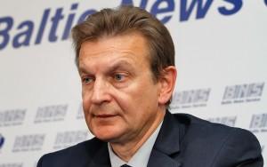 L.Donskis: homoseksualų eitynės apgynė Lietuvos garbę, bet ją gali sužlugdyti Gatajevų byla