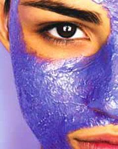 Kaukė1