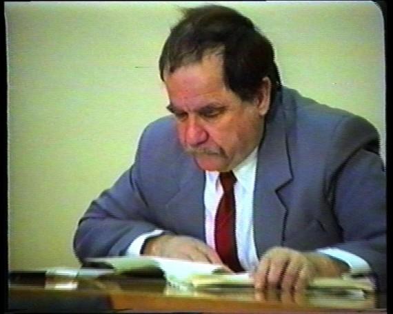 """<font style=""""color: #40a0ff;""""><font style=""""color: #40a0ff;"""">""""Įvykiai, sukrėtę Lietuvą"""".</font> </font> A. Varnelio istorija. Danų TV pranešė: Lietuvoje psichopatai šaudomi teismo nuosprendžiu"""