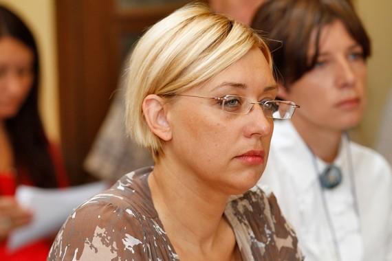 Kristina Ulevičiūtė