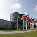 Europos Parlamentas Strasbūre