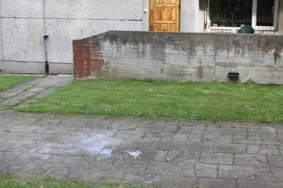 Погибший в четверг студент приехал в Вильнюс из Паланги