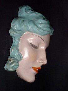 Art Deco_12