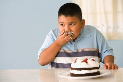 Vis daugiau vaikų kamuoja šis sutrikimas: pasekmės – daug liūdnesnės nei galima įsivaizduoti