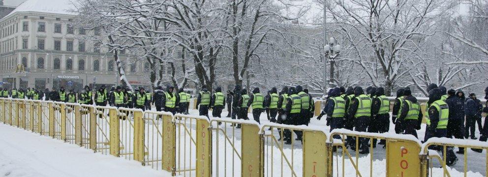 латвийский арзив полицкйское управление можно посмотреть