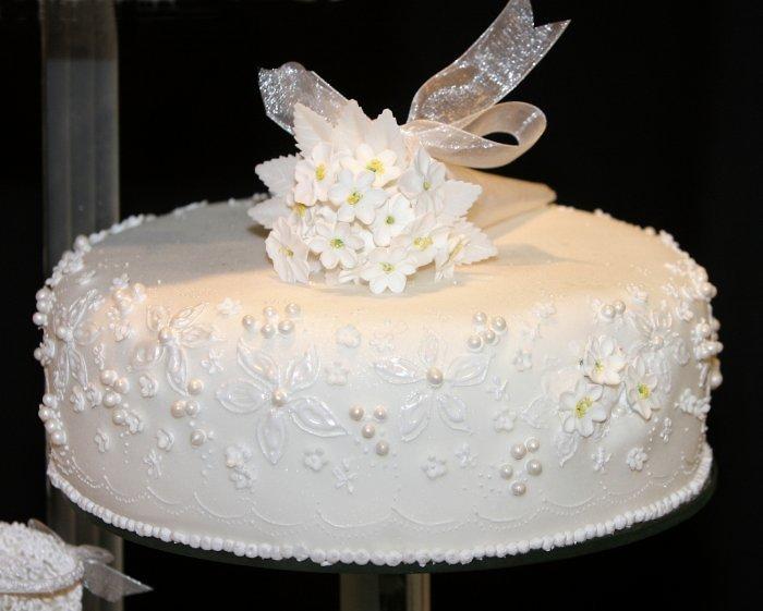 Proginiai tortai bijola