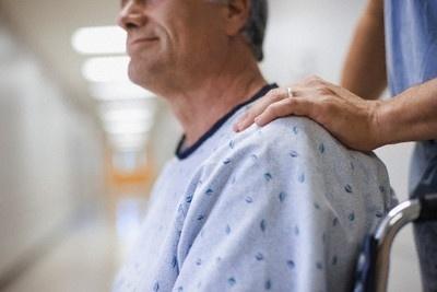 Bendrosios praktikos slaugytojai – paklausūs ir darbdavių vertinami specialistai