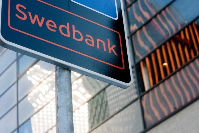 SECURECODE MASTERCARD SWEDBANK ITUNES
