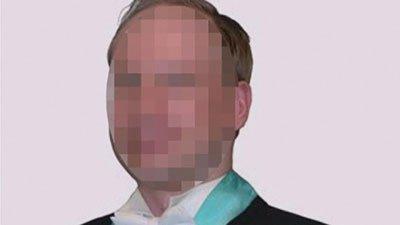 Žiniasklaidoje paskelbtas Norvegijos žudiko portretas