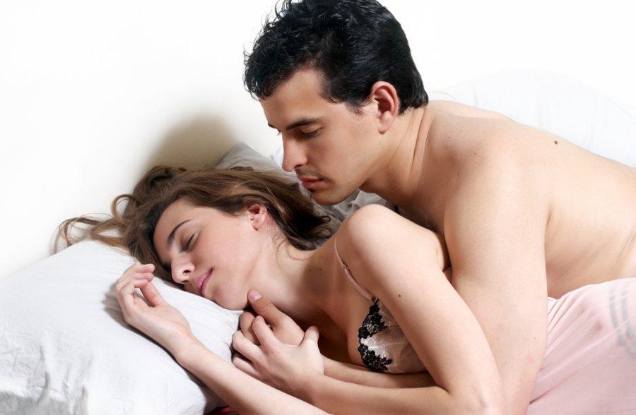 Vyrų potencija ir erekcijos sutrikimai - Urologijos klinika Homo Sanus