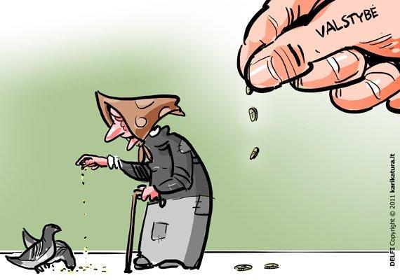 skatinamųjų akcijų pasirinkimo mokesčių reforma
