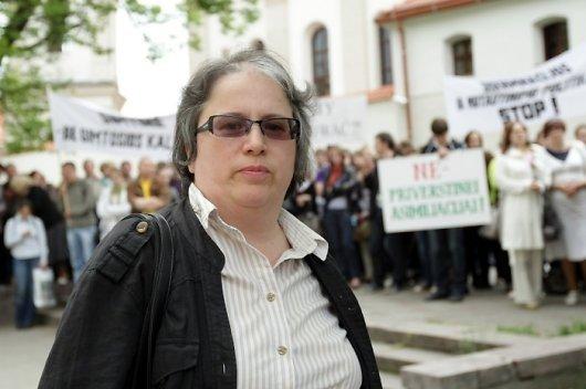 Ela Kanaitė