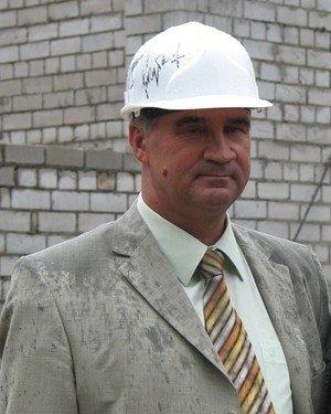 Stanislovas Jucius