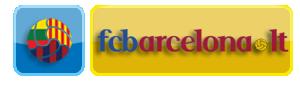 www.fcbarcelona.lt