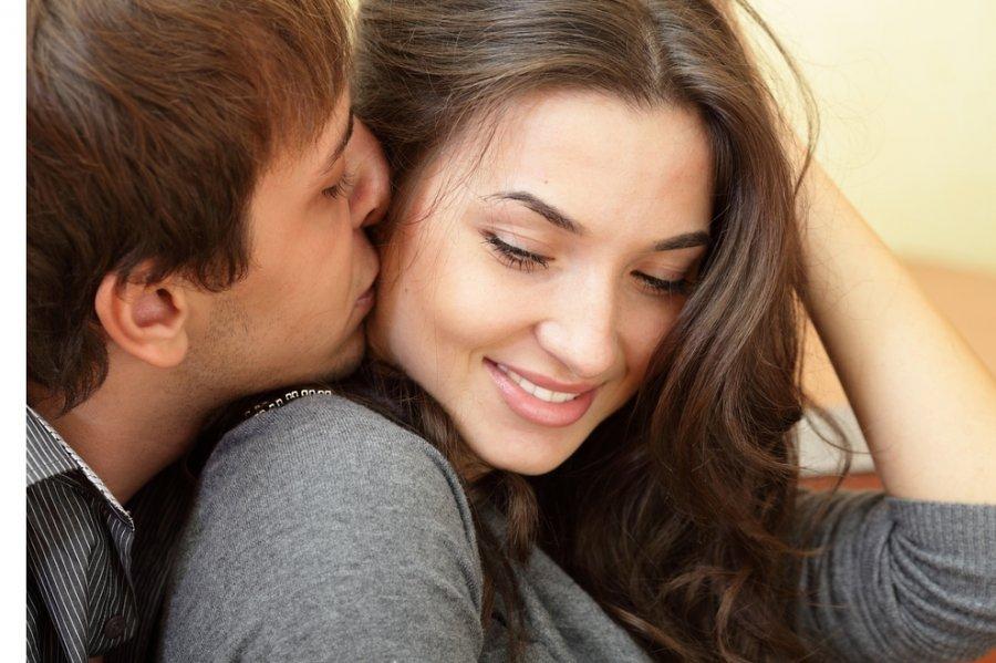 Как влюбить в себя мужчину близнеца женщине