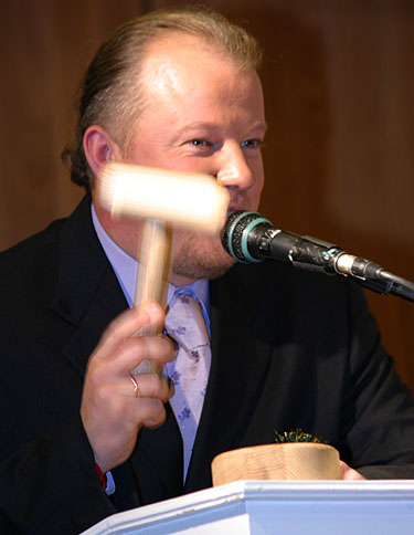 Vytaras Radzevičius
