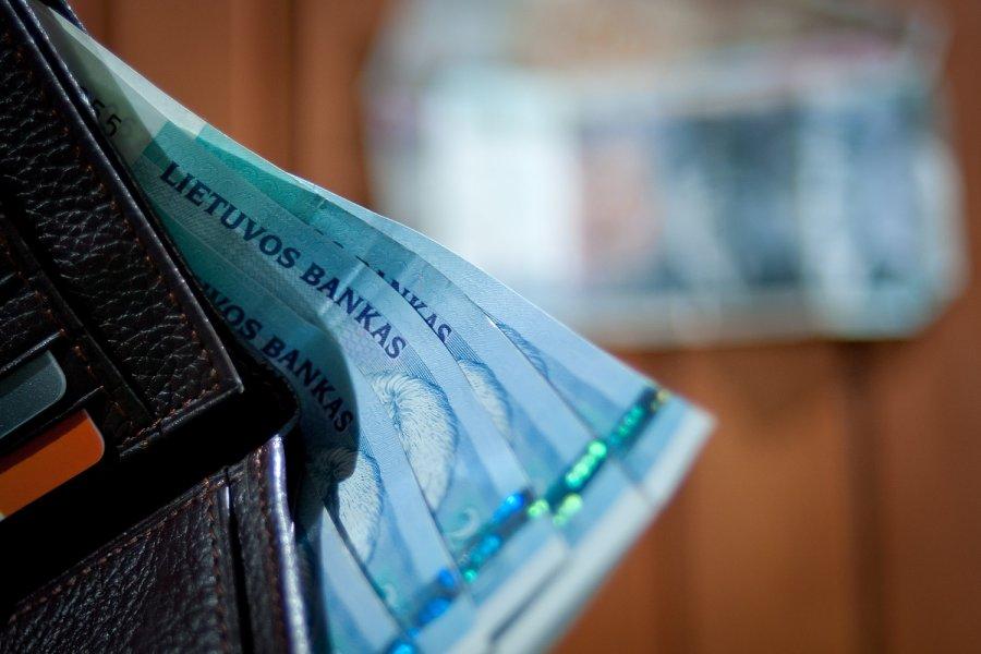 Darbas internetu - Kaip užsidirbti pinigų - Darbas namuose, uždarbis