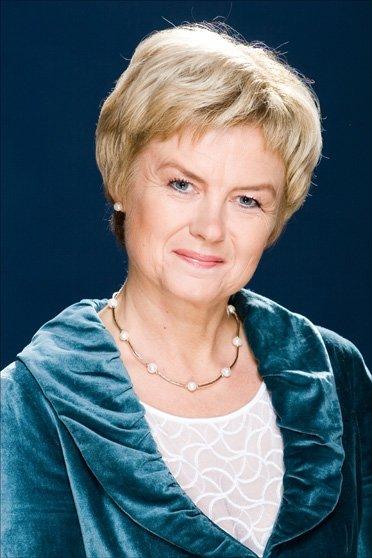 Virginija Vanagienė