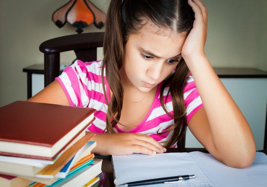 darbai iš namų be švietimo)