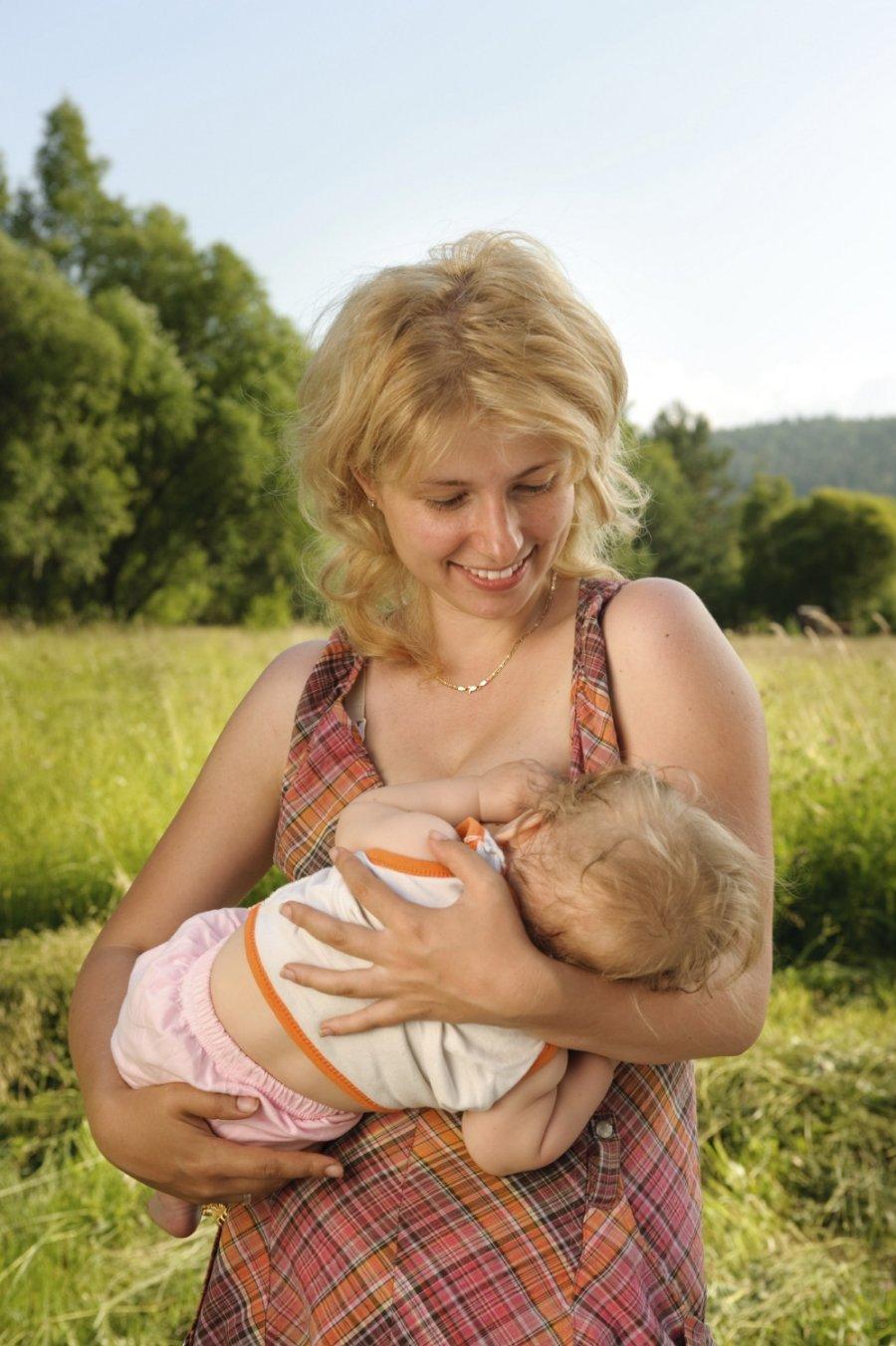 Live Healthy New Zealand - Get Yourself Super Healthy & Energised Fast Live Healthy - Be Healthy with Herbalife