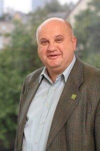 Juozas Dautartas
