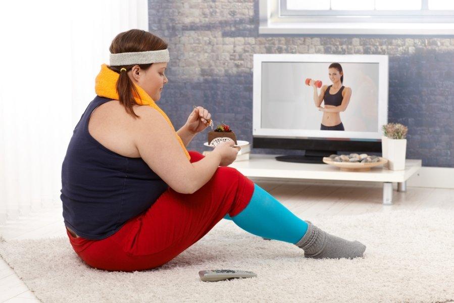 kaip mesti svorį dar slaugant kaip matas mcconaughey numetė svorį