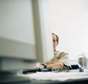 Naktinis darbas darbo kodeksas