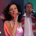 Simona ir Linas Adomaitis