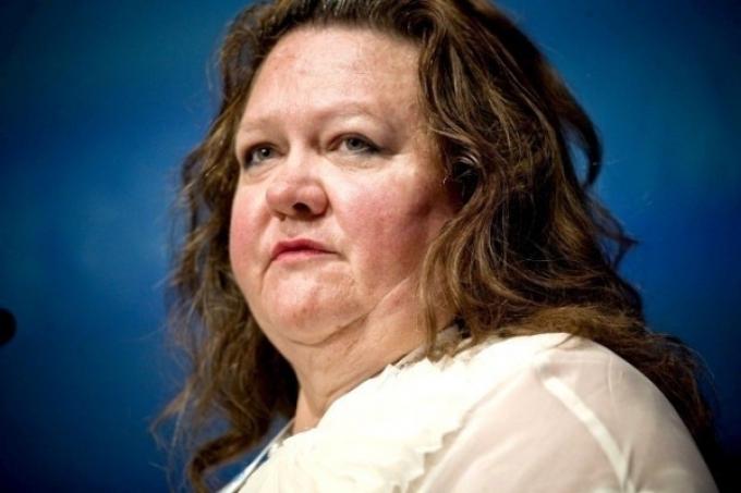 женщины россии фото