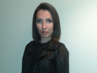 Ingrida Alionienė, asmeninio arch. nuotr.