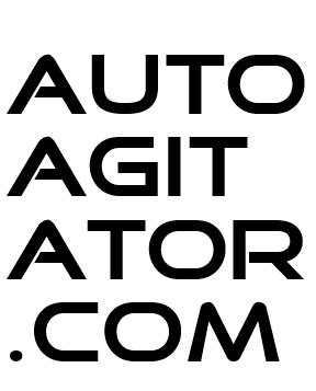 Autoagitator.com