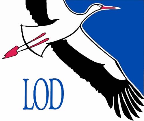 Lietuvos Ornitologų Draugija