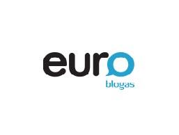 Euroblogas.lt