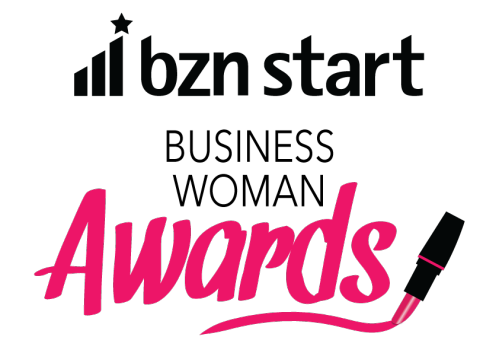Bzn start Business Woman Awards