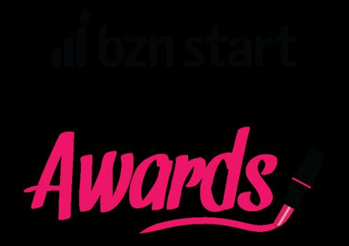 Bzn start Business Woman Awards