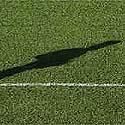 Vokietijos futbolo rinktinės vartininkas Oliveris Kahnas