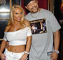 Coco ir Ice-T