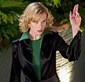 Nicole Kidman komedijoje