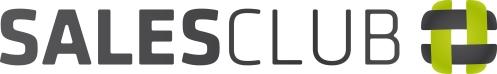 Salesclub