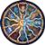 astrologijosmokykla.lt