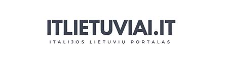 ITLIETUVIAI.IT