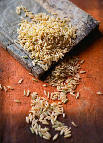 Ryžiai