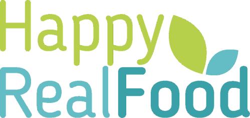 """Happy food"""