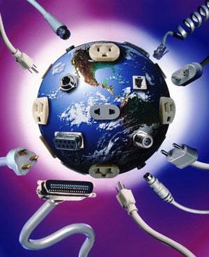 Internetas, technologijos, verslas, kompiuteris