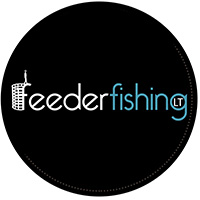 feederfishing.lt