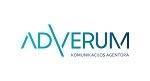 Ad Verum