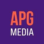 APG media