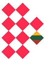 LiveDinner.TV Lietuva