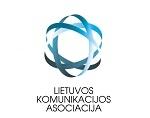 Lietuvos komunikacijos asociacija